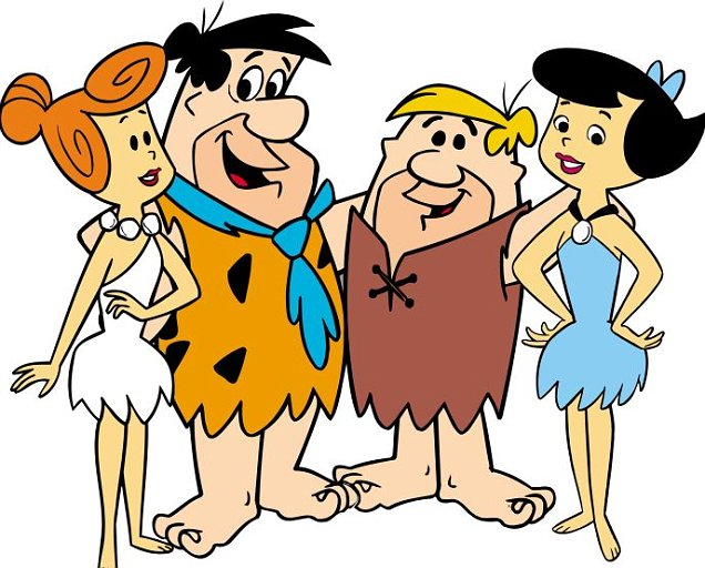 flintstones_news